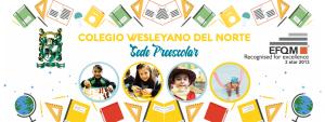 banner_preschool_iwn